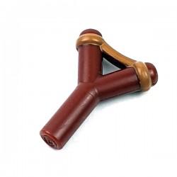 LEGO® - Minifig, Weapon Slingshot