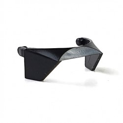 Clone Army Customs - P1 Sun Visor (Black)