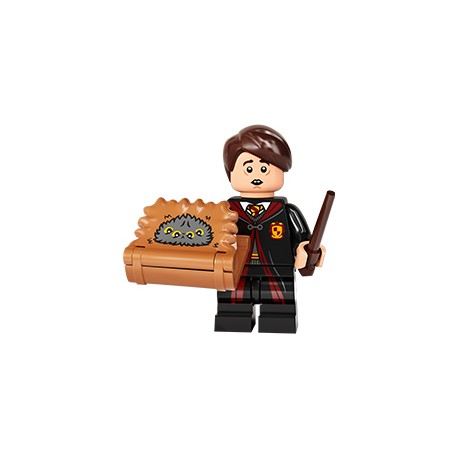 LEGO® Harry Potter Série 2- Neville Longbottom Minifigure 71028