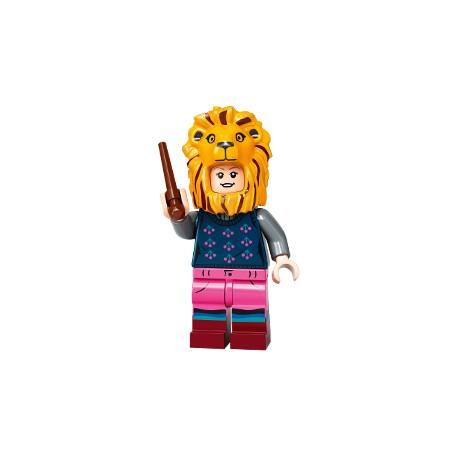 LEGO® Harry Potter Série 2- Luna Lovegood Minifigure 71028