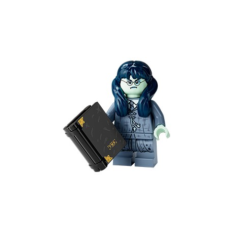 LEGO® Harry Potter Series 2 Moaning Myrtle Minifigure 71028