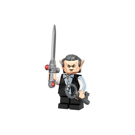LEGO® Harry Potter Series 2 Griphook Minifigure 71028