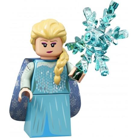 LEGO® Disney Series 2 - Elsa (Frozen) - 71024