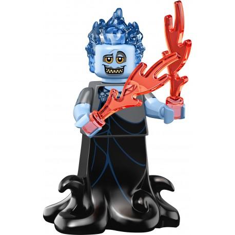 LEGO® Disney Série 2 Minifigure - Hadès 71024