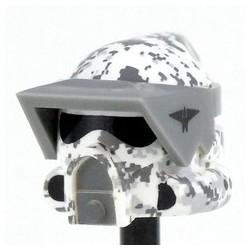 Clone Army Customs - Casque ARF Camo