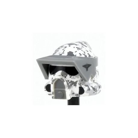 Clone Army Customs - ARF Camo Helmet