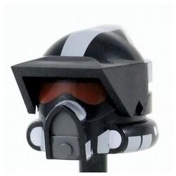Clone Army Customs - ARF Shadow Helmet