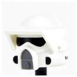 Clone Army Customs - ARF Plain Helmet