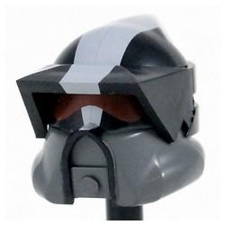Clone Army Customs - ARF ADV Shadow Helmet