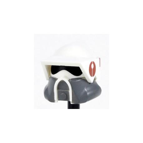Clone Army Customs - ARF ADV Recon Helmet
