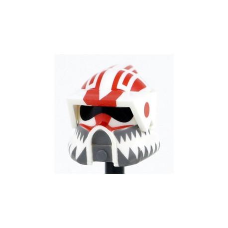 Clone Army Customs - ARF ADV Hound Helmet