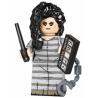 LEGO® Harry Potter Série 2- Bellatrix Lestrange Minifigure 71028