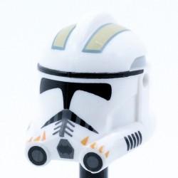 Clone Army Customs - Casque Clone Phase 2 Cody