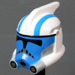 Clone Army Customs - Casque Arc Seven