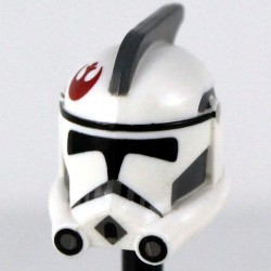 Clone Army Customs - Arc Renegade Helmet