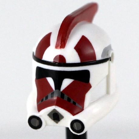 Clone Army Customs - Arc Dredd Helmet