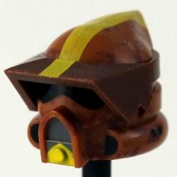 Clone Army Customs - ARF Geo Waxer Helmet