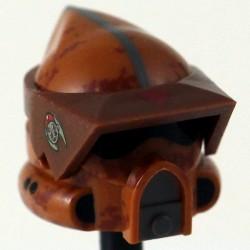 Clone Army Customs - ARF Geo Boil Helmet