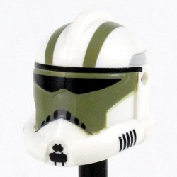 Clone Army Customs - Recon Doom Helmet