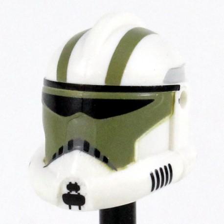 Clone Army Customs - Recon Doom Helmet