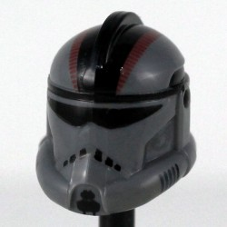 Clone Army Customs - Recon Proto Echo Helmet