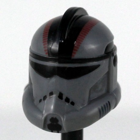 Clone Army Customs - Casque Recon Proto Echo