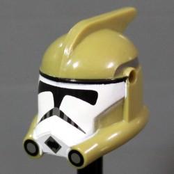 Clone Army Customs - Arc Doom Helmet