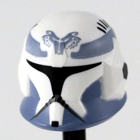 Clone Army Customs - Casque COMS Wolfpack