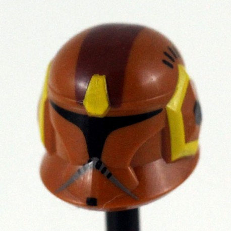 Clone Army Customs - Casque COMS Jet