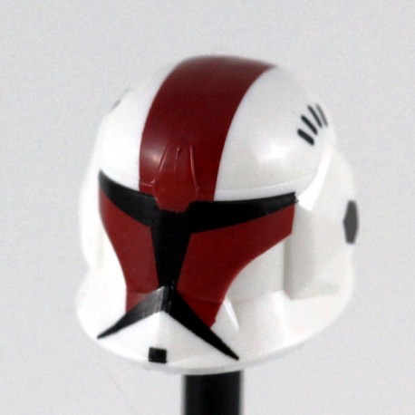 Clone Army Customs - Casque CWComs Security