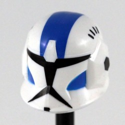 Clone Army Customs - COMS Chatter Helmet