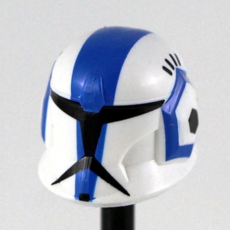 Clone Army Customs - CWComs 501st Helmet