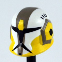 Clone Army Customs - Casque CWComs Bly