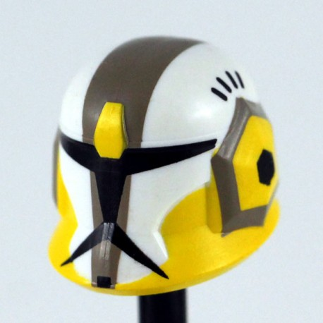 Clone Army Customs - CWComs Bly Helmet