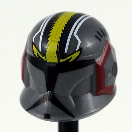 Clone Army Customs - CWComs Blackout Helmet