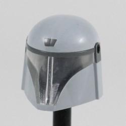 Clone Army Customs - Mando Trainee Helmet