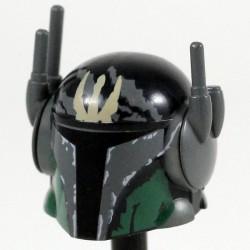 Clone Army Customs - Tech Mando Pre Vee Helmet