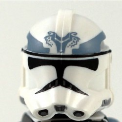 Clone Army Customs - Casque RP2 Wolfpack