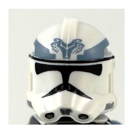 Clone Army Customs - RP2 Wolfpack Helmet