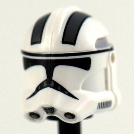 Clone Army Customs - RP2 Heavy Helmet