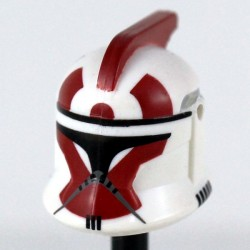 Clone Army Customs - Casque Phase 1 ARC Dredd