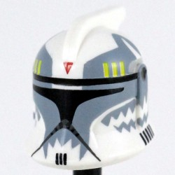 Clone Army Customs - Casque Phase 1 Wolffe