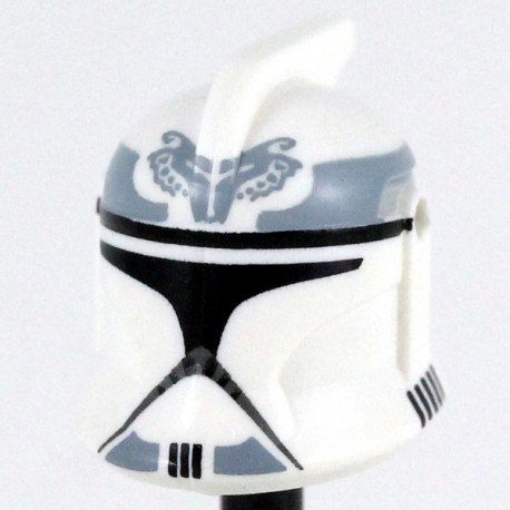 Clone Army Customs - Casque Phase 1 Wolfpack