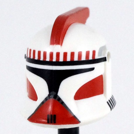 Clone Army Customs - Casque Phase 1 Shock