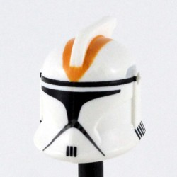 Clone Army Customs - Casque Phase 1 212th