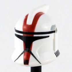 Clone Army Customs - Casque Phase 1 Deviss