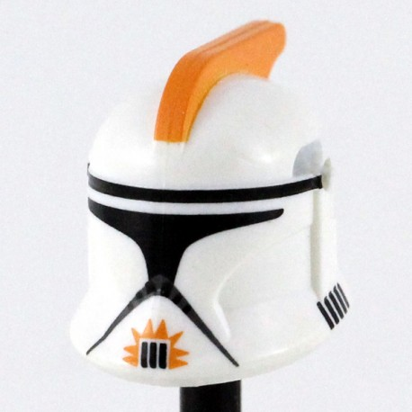 Clone Army Customs - Casque Phase 1 Cody