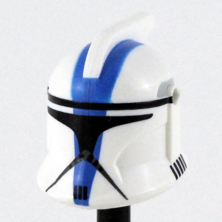 Clone Army Customs - Casque Phase 1 501st