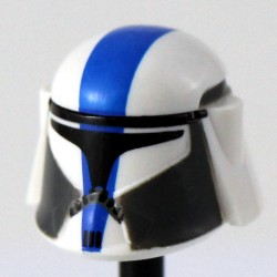 Clone Army Customs - Casque Phase 1 Heavy 501st
