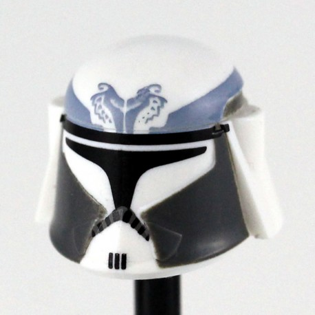 Clone Army Customs - Casque Phase 1 Heavy Wolfpack